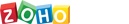 https://sites.zoho.com/zs-common/images/sites-logo